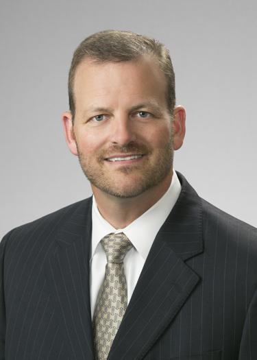 Allen D Russell Houston Attorney