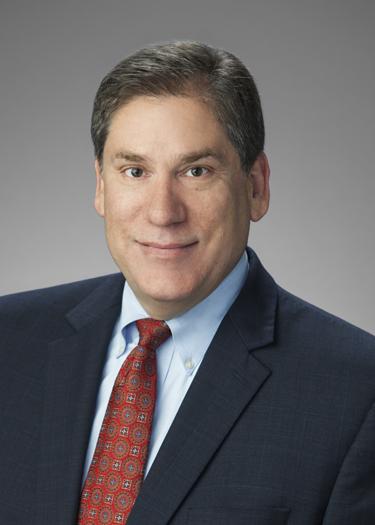 Warren Taylor Houston Attorney